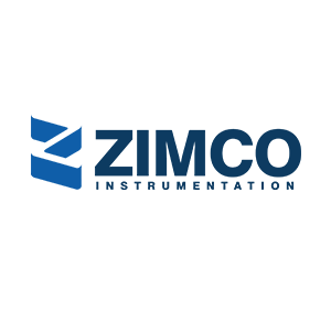 zimco_300x300.png